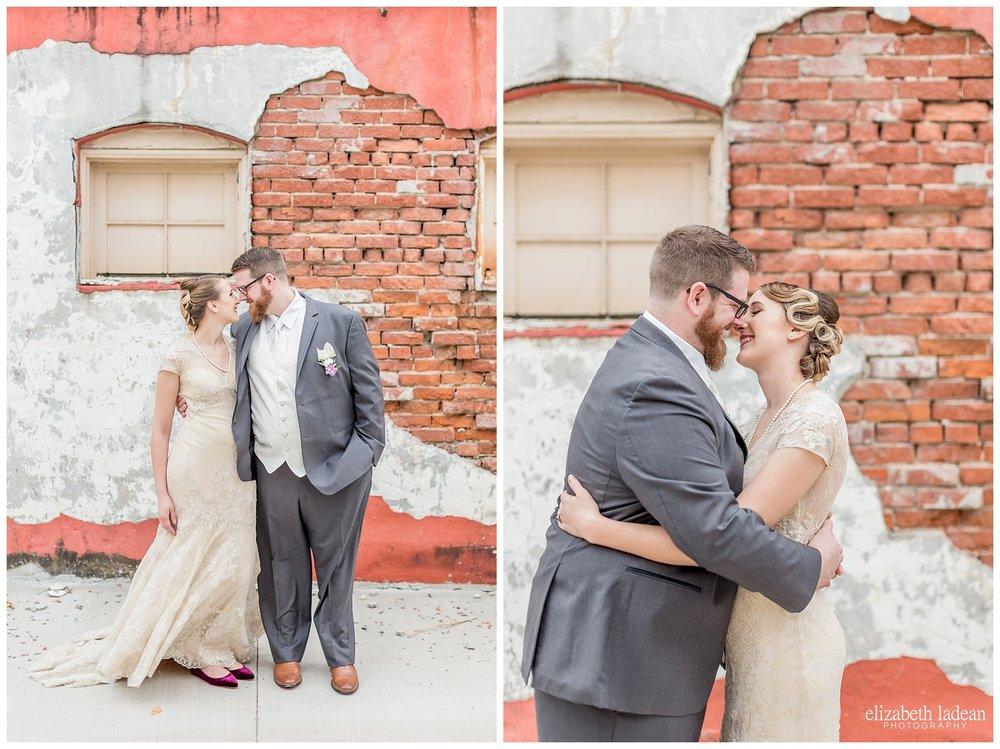 Kansas-City-KC-Wedding-Photographer-2017BestOf-Elizabeth-Ladean-Photography-photo-_6037.jpg