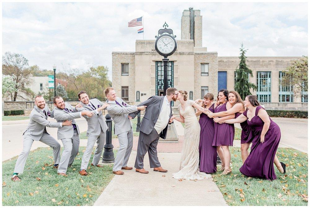 Kansas-City-KC-Wedding-Photographer-2017BestOf-Elizabeth-Ladean-Photography-photo-_6039.jpg