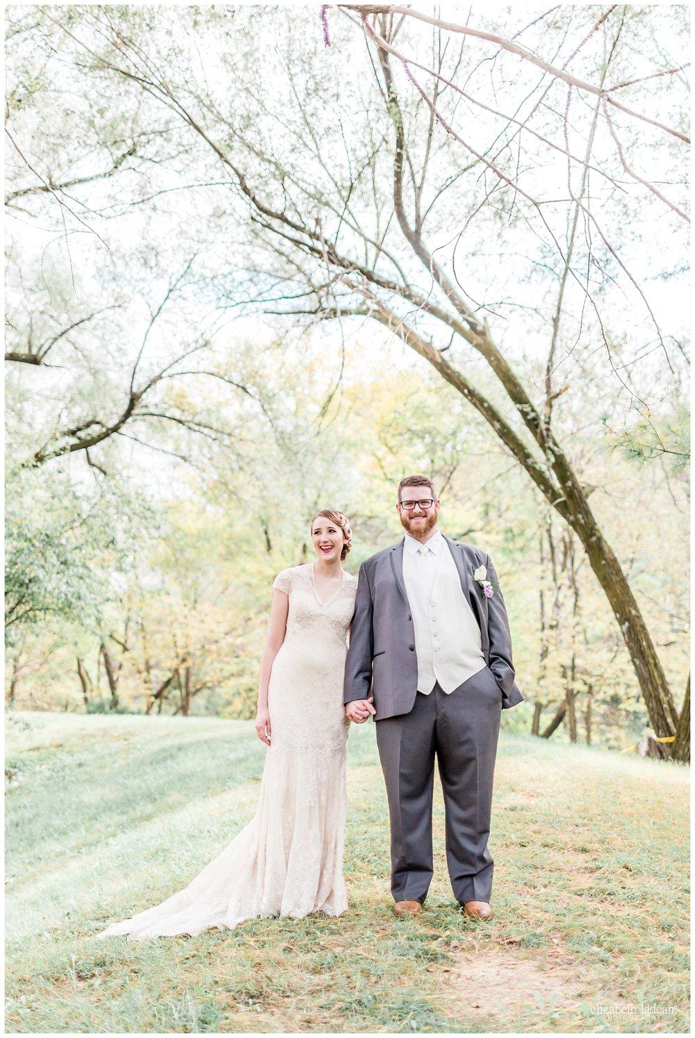 Kansas-City-KC-Wedding-Photographer-2017BestOf-Elizabeth-Ladean-Photography-photo-_6038.jpg