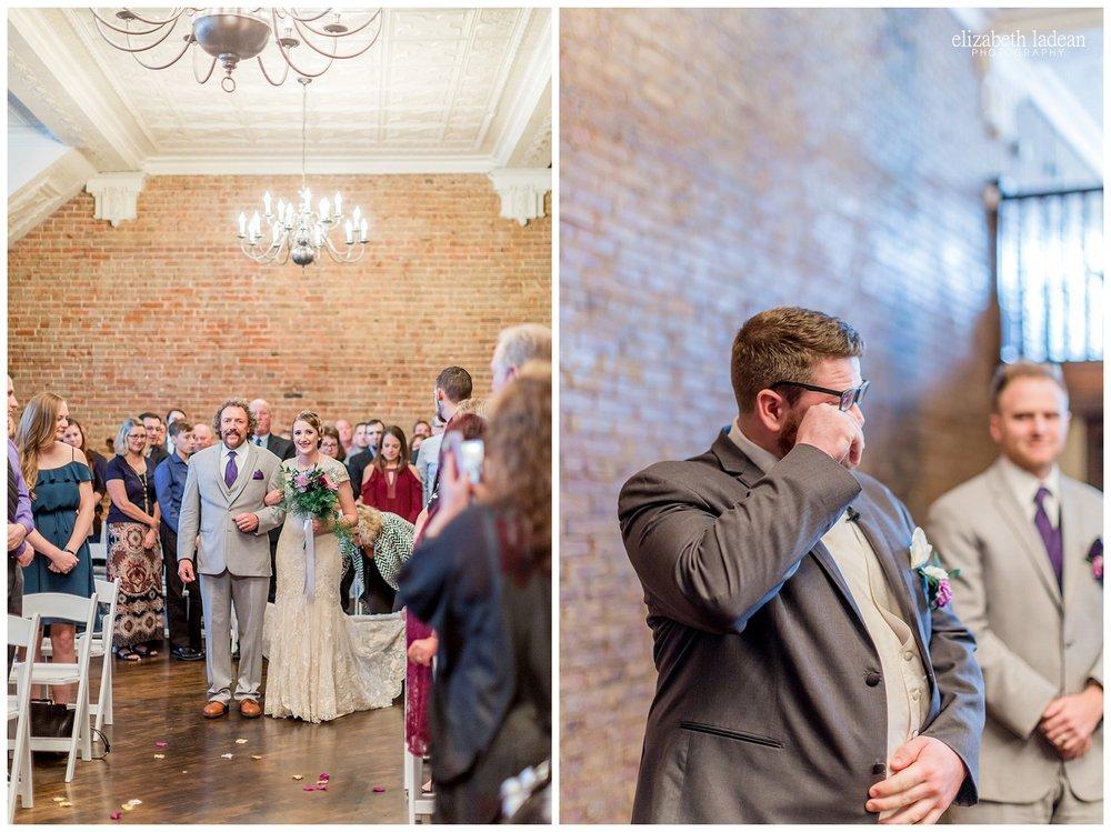 Kansas-City-KC-Wedding-Photographer-2017BestOf-Elizabeth-Ladean-Photography-photo-_6041.jpg