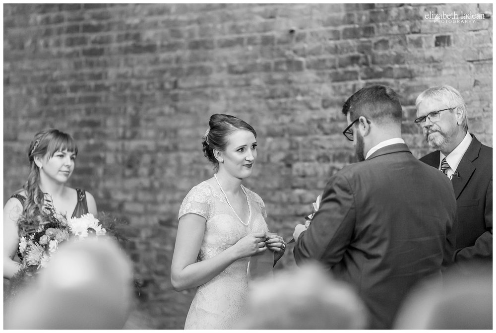 Kansas-City-KC-Wedding-Photographer-2017BestOf-Elizabeth-Ladean-Photography-photo-_6042.jpg