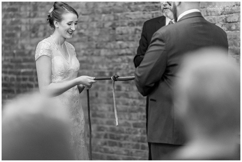 Kansas-City-KC-Wedding-Photographer-2017BestOf-Elizabeth-Ladean-Photography-photo-_6043.jpg