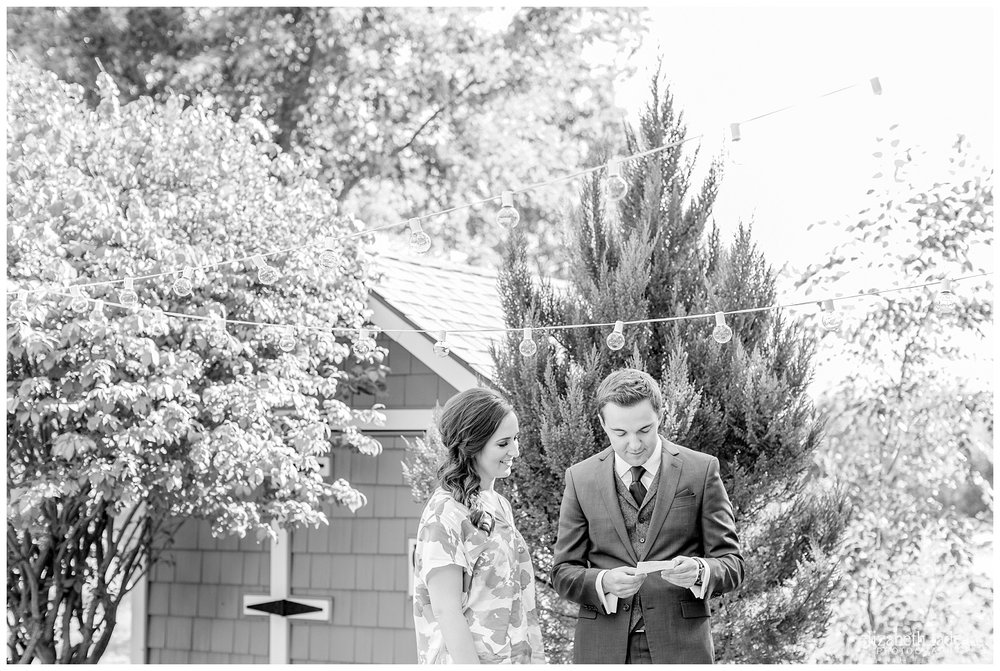 Kansas-City-KC-Wedding-Photographer-2017BestOf-Elizabeth-Ladean-Photography-photo-_6045.jpg