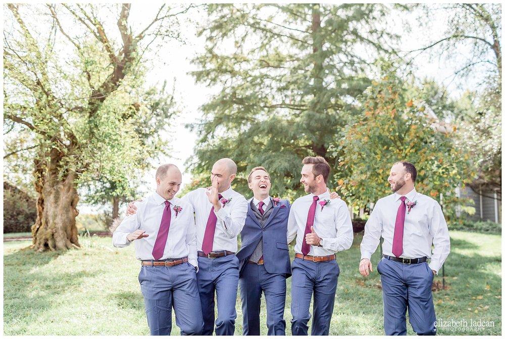 Kansas-City-KC-Wedding-Photographer-2017BestOf-Elizabeth-Ladean-Photography-photo-_6046.jpg