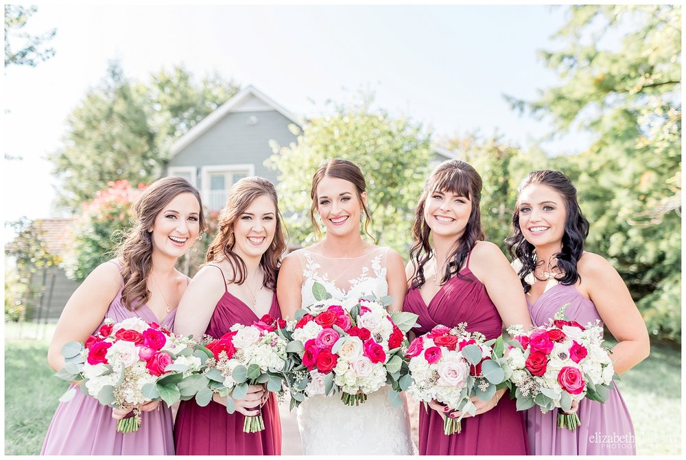 Kansas-City-KC-Wedding-Photographer-2017BestOf-Elizabeth-Ladean-Photography-photo-_6047.jpg