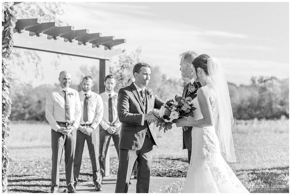 Kansas-City-KC-Wedding-Photographer-2017BestOf-Elizabeth-Ladean-Photography-photo-_6049.jpg