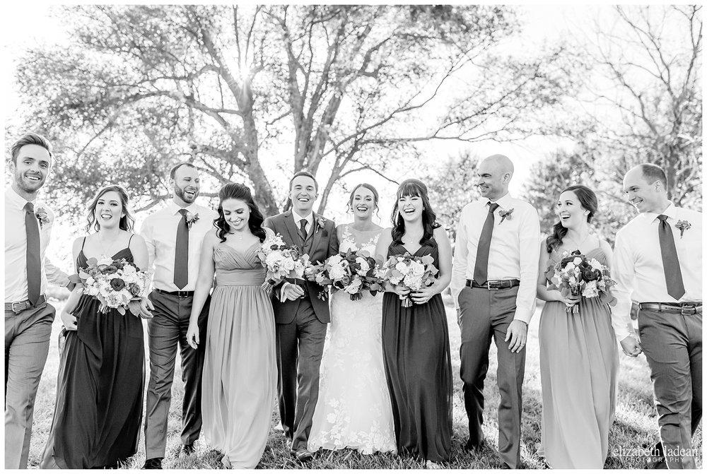 Kansas-City-KC-Wedding-Photographer-2017BestOf-Elizabeth-Ladean-Photography-photo-_6050.jpg