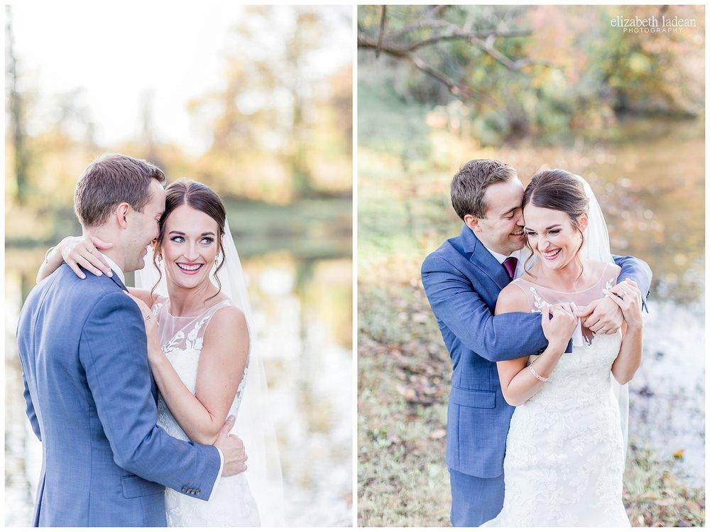 Kansas-City-KC-Wedding-Photographer-2017BestOf-Elizabeth-Ladean-Photography-photo-_6054.jpg