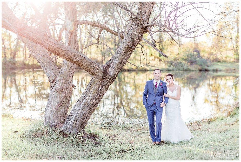 Kansas-City-KC-Wedding-Photographer-2017BestOf-Elizabeth-Ladean-Photography-photo-_6053.jpg