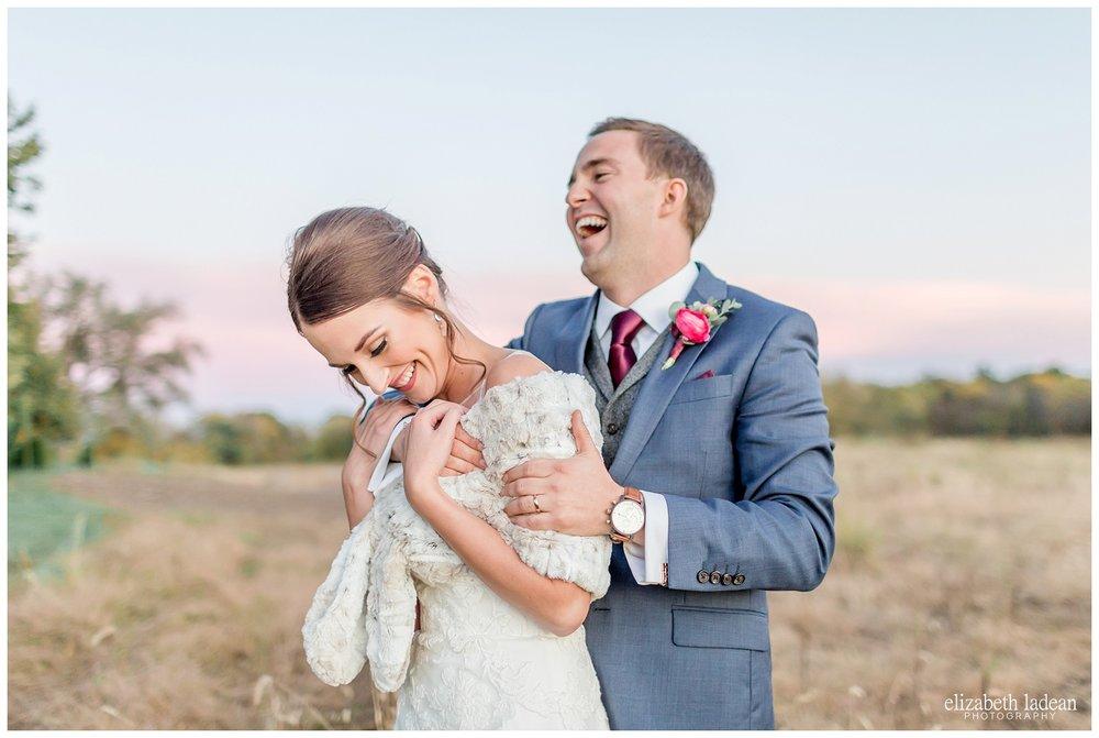 Kansas-City-KC-Wedding-Photographer-2017BestOf-Elizabeth-Ladean-Photography-photo-_6056.jpg