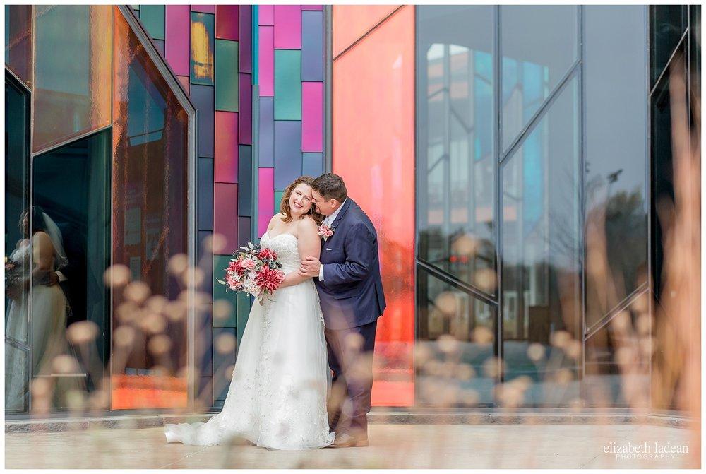 Kansas-City-KC-Wedding-Photographer-2017BestOf-Elizabeth-Ladean-Photography-photo-_6058.jpg