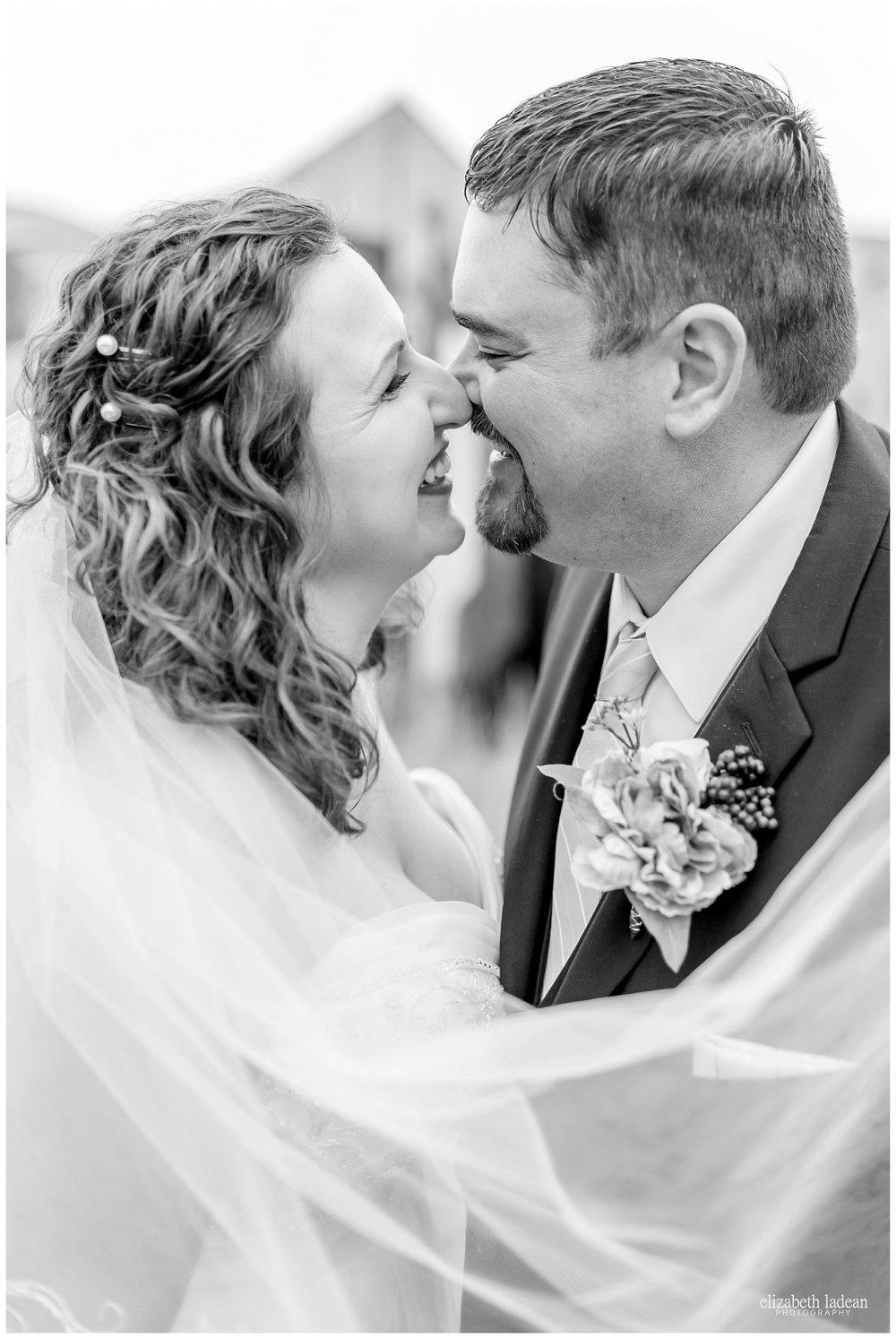 Kansas-City-KC-Wedding-Photographer-2017BestOf-Elizabeth-Ladean-Photography-photo-_6057.jpg