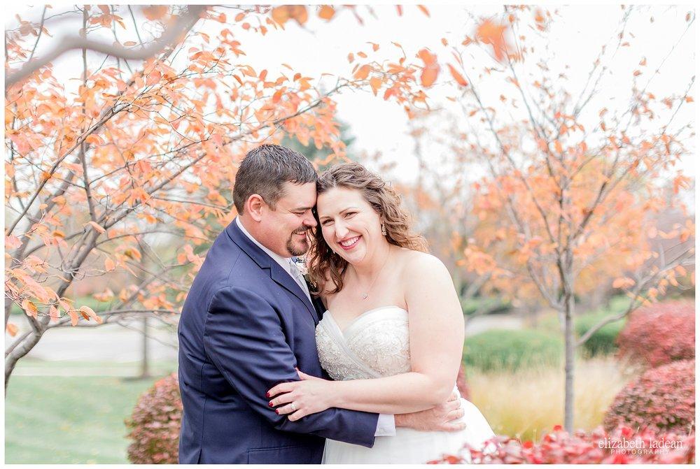 Kansas-City-KC-Wedding-Photographer-2017BestOf-Elizabeth-Ladean-Photography-photo-_6059.jpg