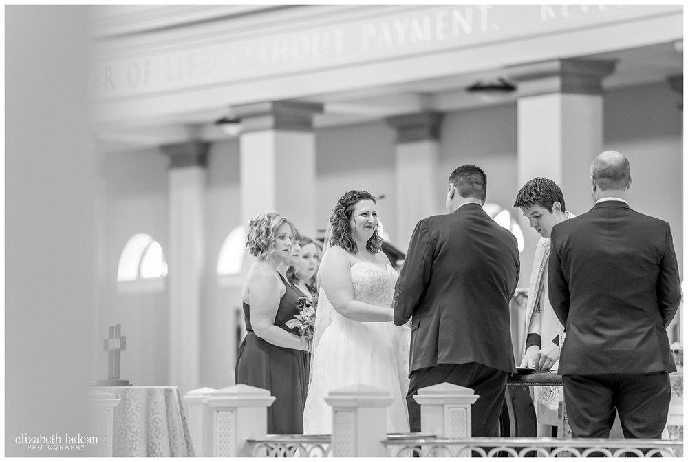 Kansas-City-KC-Wedding-Photographer-2017BestOf-Elizabeth-Ladean-Photography-photo-_6060.jpg