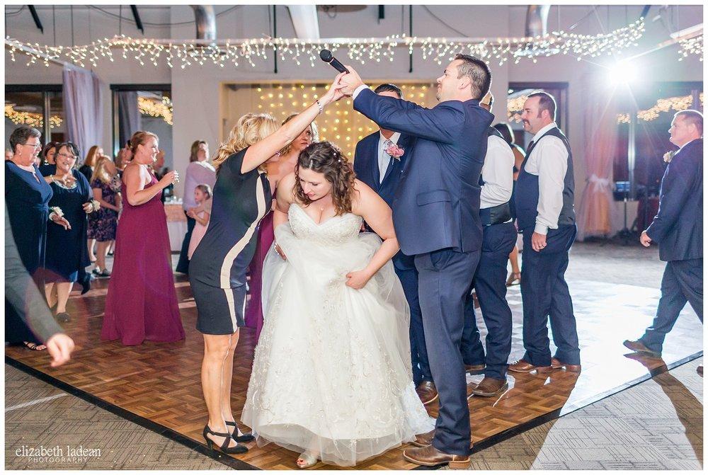 Kansas-City-KC-Wedding-Photographer-2017BestOf-Elizabeth-Ladean-Photography-photo-_6061.jpg