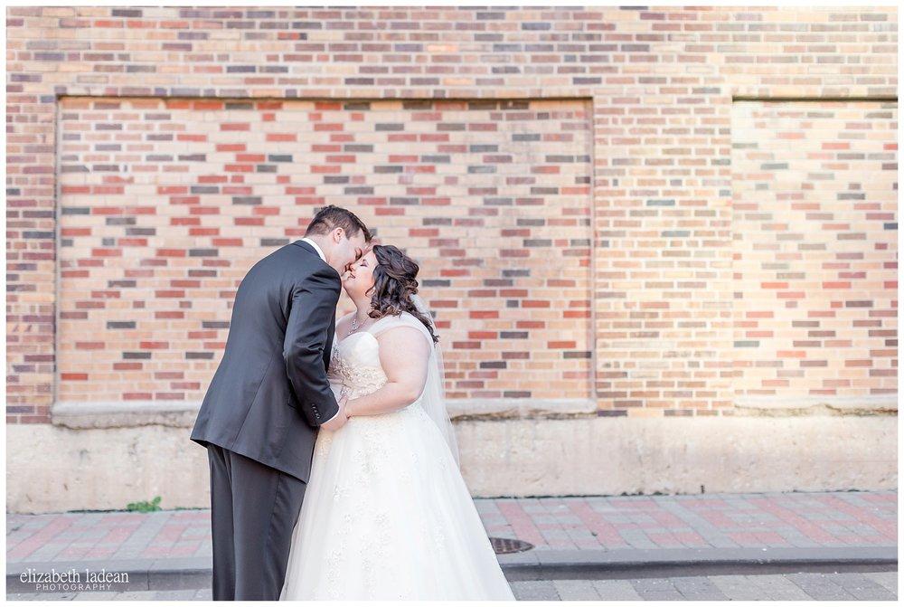 Kansas-City-KC-Wedding-Photographer-2017BestOf-Elizabeth-Ladean-Photography-photo-_6063.jpg