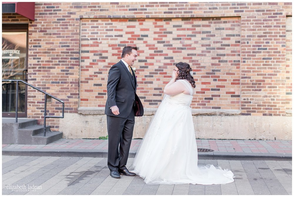 Kansas-City-KC-Wedding-Photographer-2017BestOf-Elizabeth-Ladean-Photography-photo-_6062.jpg