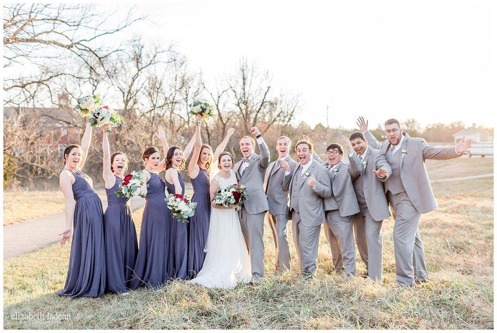 Kansas-City-KC-Wedding-Photographer-2017BestOf-Elizabeth-Ladean-Photography-photo-_6064.jpg