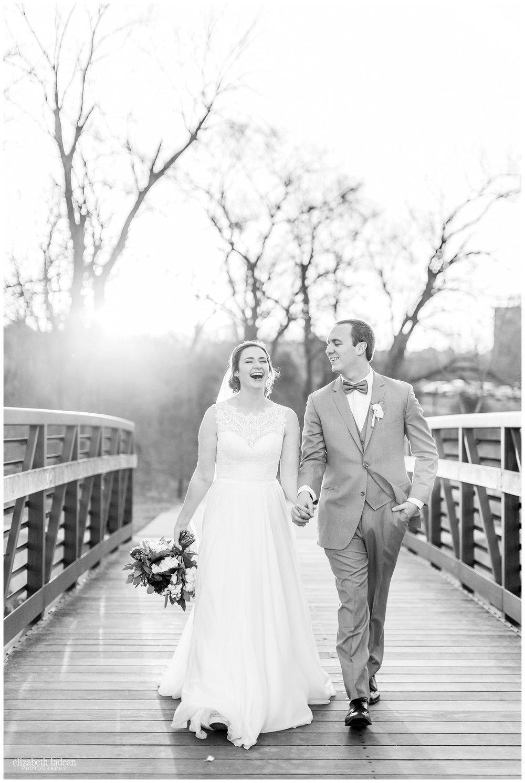 Kansas-City-KC-Wedding-Photographer-2017BestOf-Elizabeth-Ladean-Photography-photo-_6065.jpg