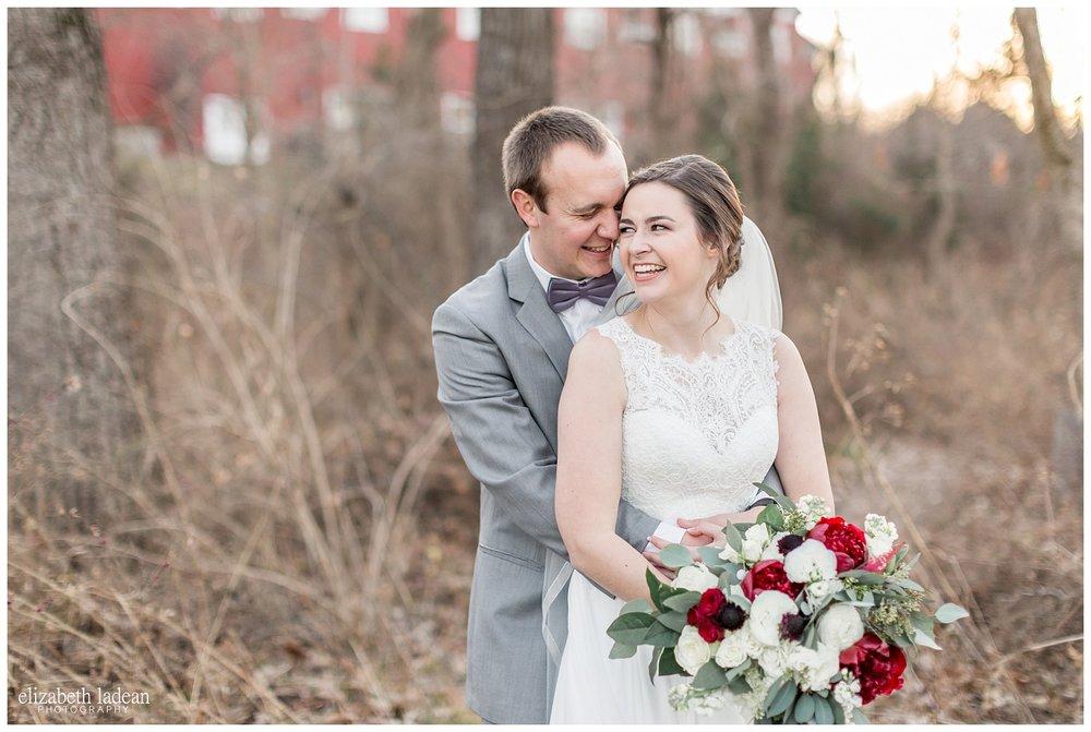 Kansas-City-KC-Wedding-Photographer-2017BestOf-Elizabeth-Ladean-Photography-photo-_6067.jpg