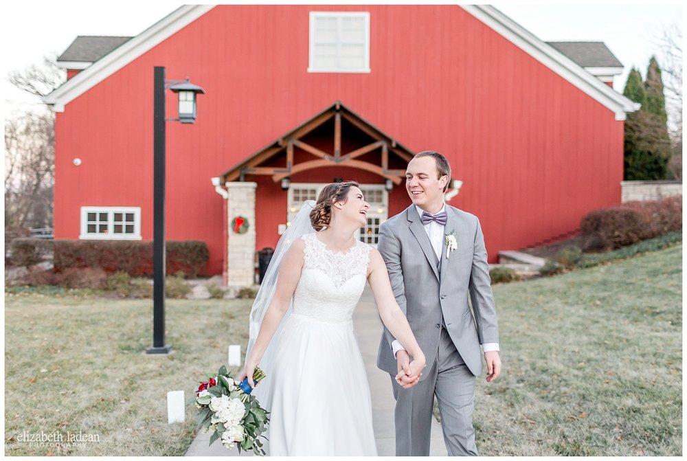 Kansas-City-KC-Wedding-Photographer-2017BestOf-Elizabeth-Ladean-Photography-photo-_6069.jpg