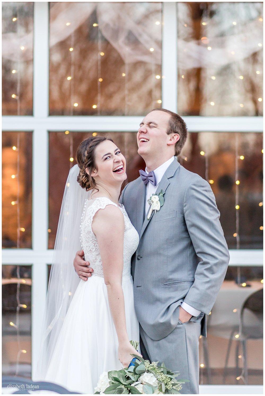 Kansas-City-KC-Wedding-Photographer-2017BestOf-Elizabeth-Ladean-Photography-photo-_6068.jpg