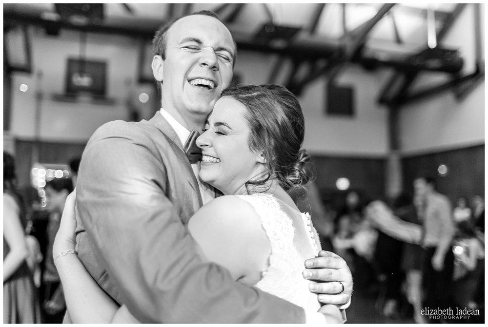 Kansas-City-KC-Wedding-Photographer-2017BestOf-Elizabeth-Ladean-Photography-photo-_6070.jpg