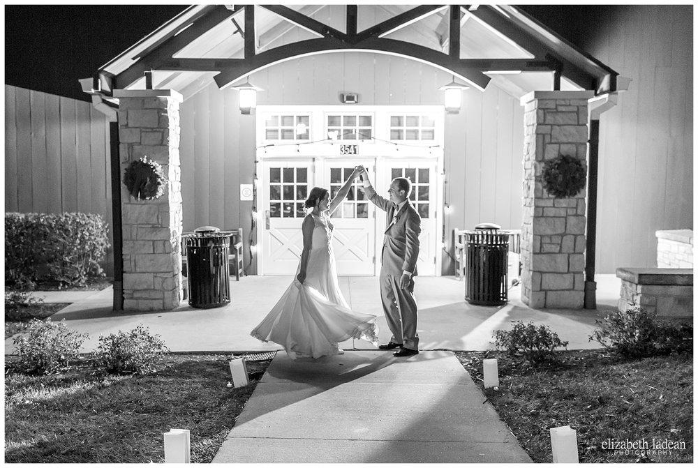 Kansas-City-KC-Wedding-Photographer-2017BestOf-Elizabeth-Ladean-Photography-photo-_6071.jpg