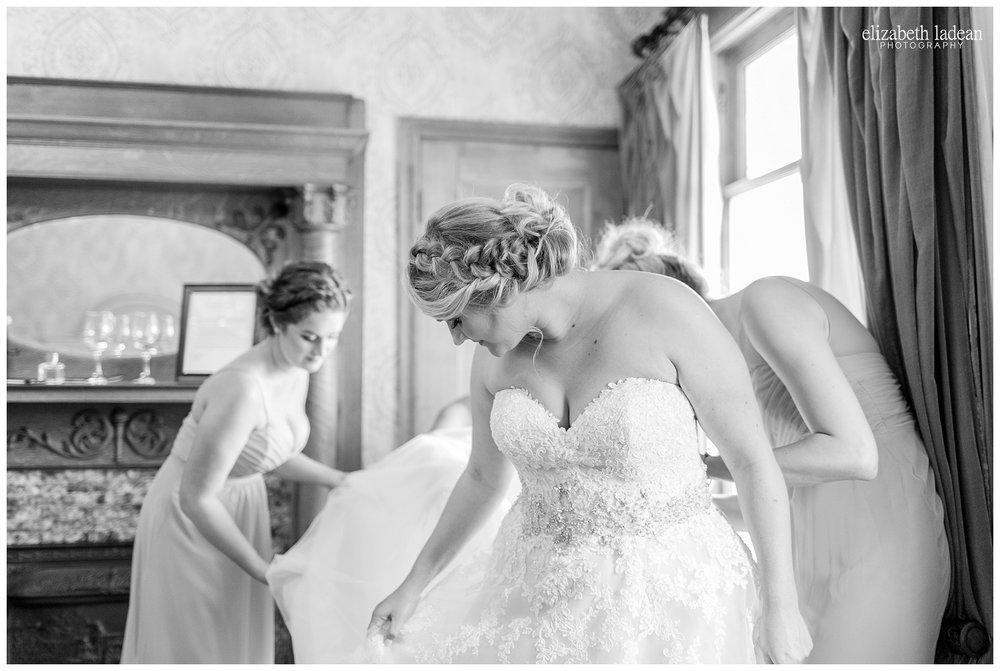 Kansas-City-KC-Wedding-Photographer-2017BestOf-Elizabeth-Ladean-Photography-photo-_5969.jpg