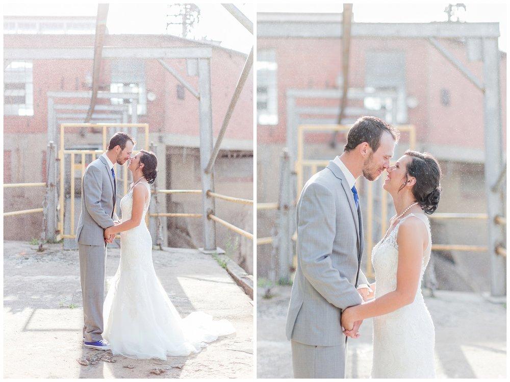 Kansas-City-KC-Wedding-Photographer-2017BestOf-Elizabeth-Ladean-Photography-photo-_6072.jpg
