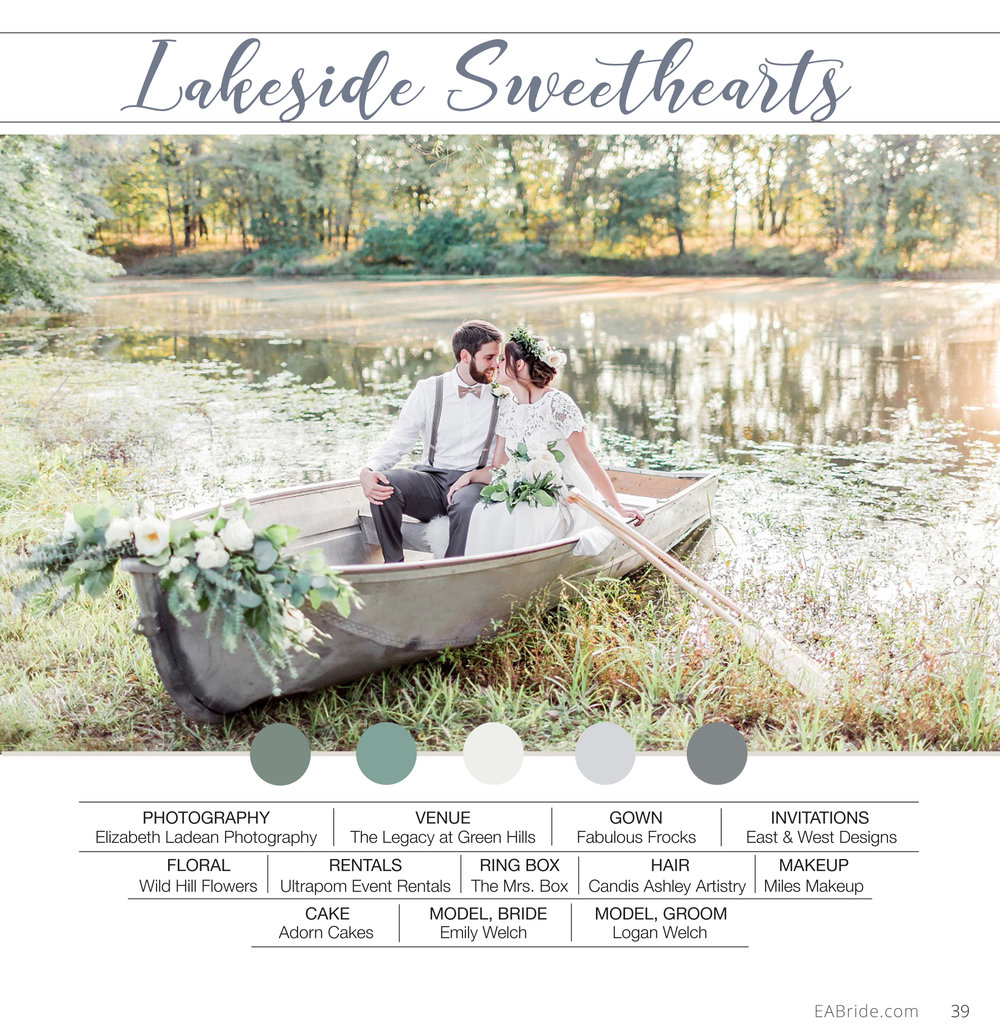 EA Bride Lakeside Feature-1.jpg