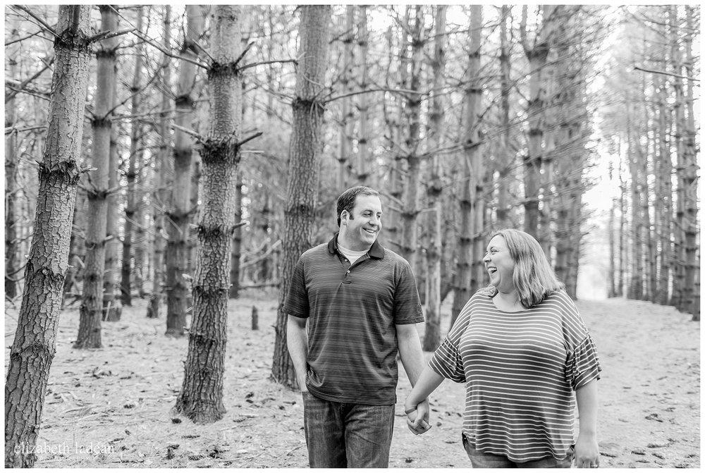 burr-oak-woods-engagement-session-kansas-city-e+a2018-elizabeth-ladean-photography-photo-_6392.jpg