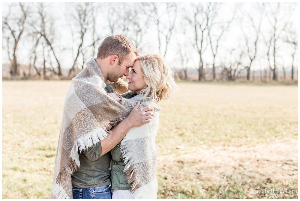 country-home-Kansas-engagement-session-L+B2018-elizabeth-ladean-photography-photo-_6462.jpg