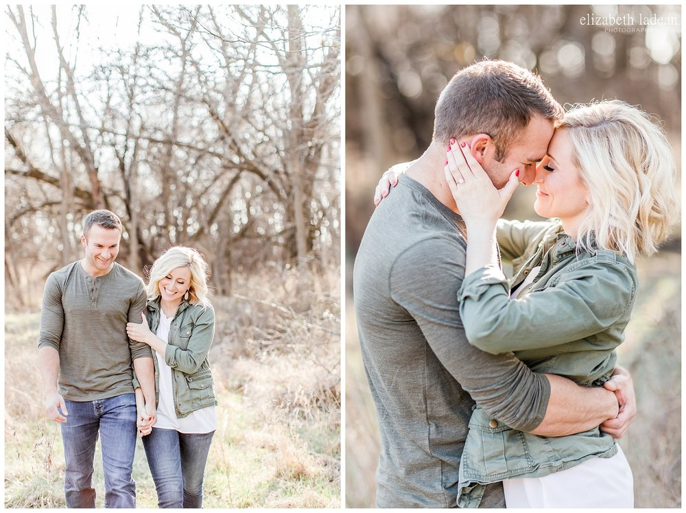 country-home-Kansas-engagement-session-L+B2018-elizabeth-ladean-photography-photo-_6461.jpg