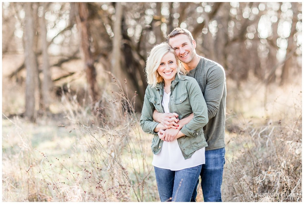 country-home-Kansas-engagement-session-L+B2018-elizabeth-ladean-photography-photo-_6467.jpg