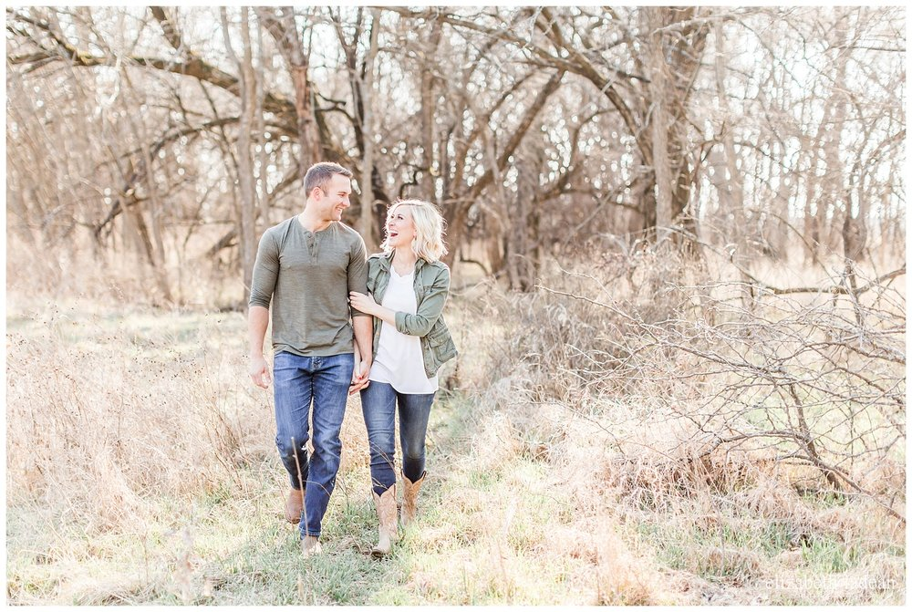 country-home-Kansas-engagement-session-L+B2018-elizabeth-ladean-photography-photo-_6466.jpg