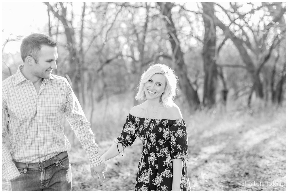 country-home-Kansas-engagement-session-L+B2018-elizabeth-ladean-photography-photo-_6468.jpg
