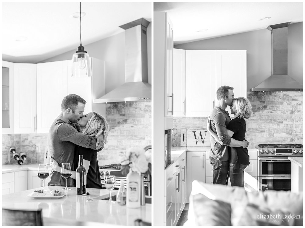 country-home-Kansas-engagement-session-L+B2018-elizabeth-ladean-photography-photo-_6473.jpg