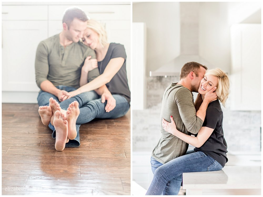country-home-Kansas-engagement-session-L+B2018-elizabeth-ladean-photography-photo-_6476.jpg