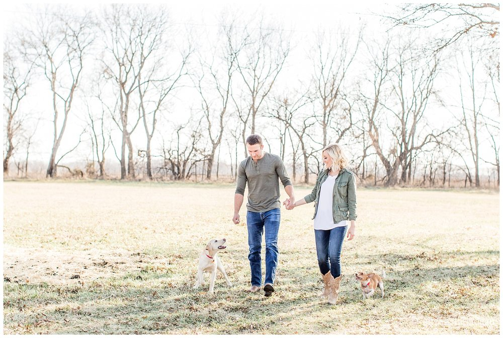 country-home-Kansas-engagement-session-L+B2018-elizabeth-ladean-photography-photo-_6478.jpg