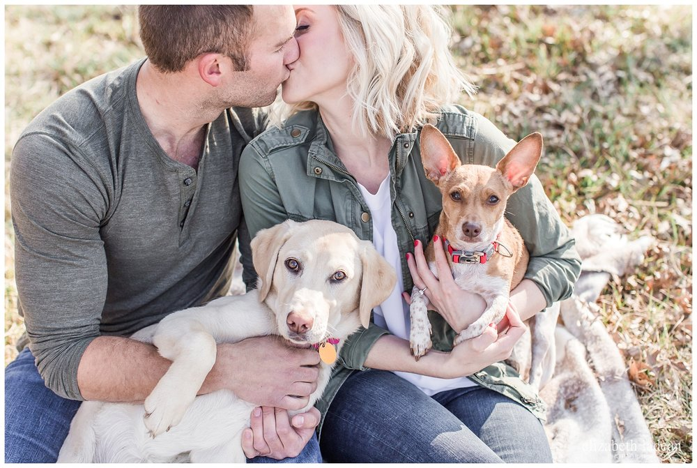 country-home-Kansas-engagement-session-L+B2018-elizabeth-ladean-photography-photo-_6480.jpg