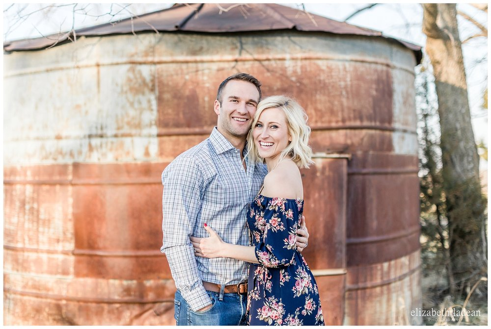 country-home-Kansas-engagement-session-L+B2018-elizabeth-ladean-photography-photo-_6481.jpg