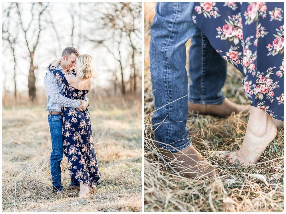 country-home-Kansas-engagement-session-L+B2018-elizabeth-ladean-photography-photo-_6482.jpg