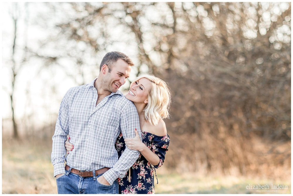 country-home-Kansas-engagement-session-L+B2018-elizabeth-ladean-photography-photo-_6483.jpg