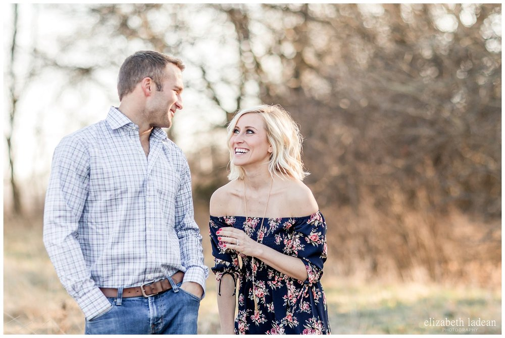 country-home-Kansas-engagement-session-L+B2018-elizabeth-ladean-photography-photo-_6484.jpg