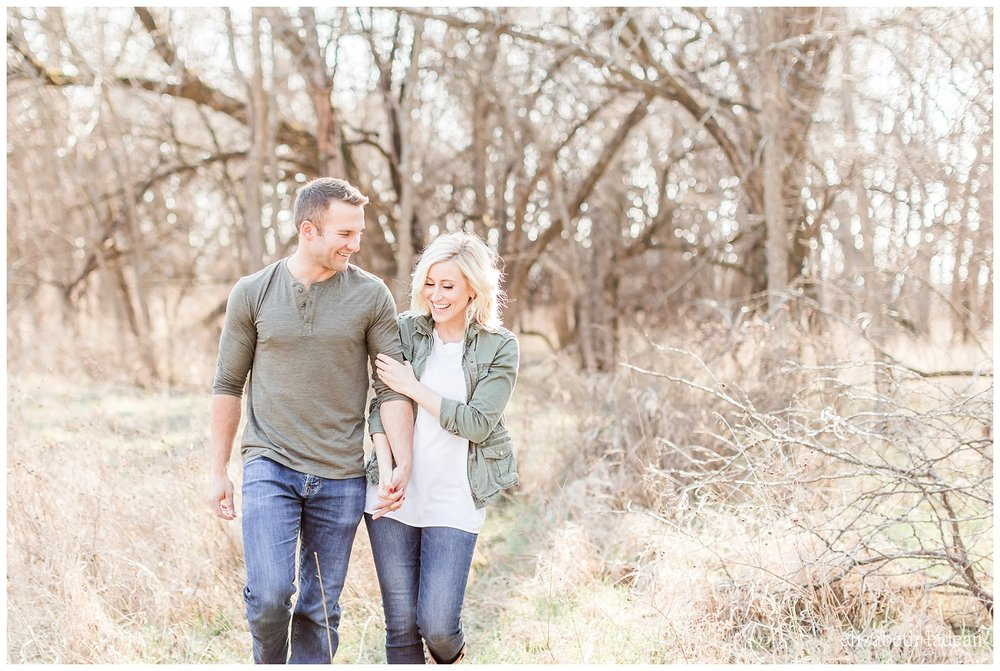 country-home-Kansas-engagement-session-L+B2018-elizabeth-ladean-photography-photo-_6485.jpg