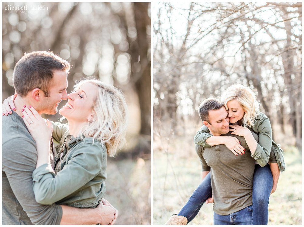 country-home-Kansas-engagement-session-L+B2018-elizabeth-ladean-photography-photo-_6486.jpg