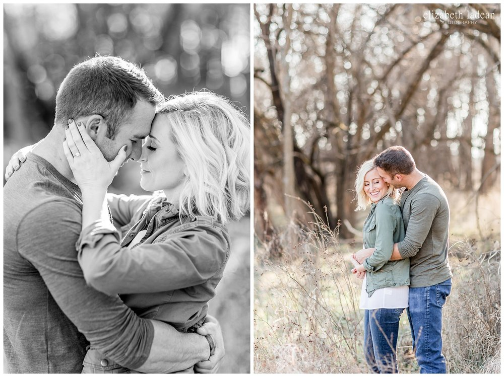 country-home-Kansas-engagement-session-L+B2018-elizabeth-ladean-photography-photo-_6487.jpg