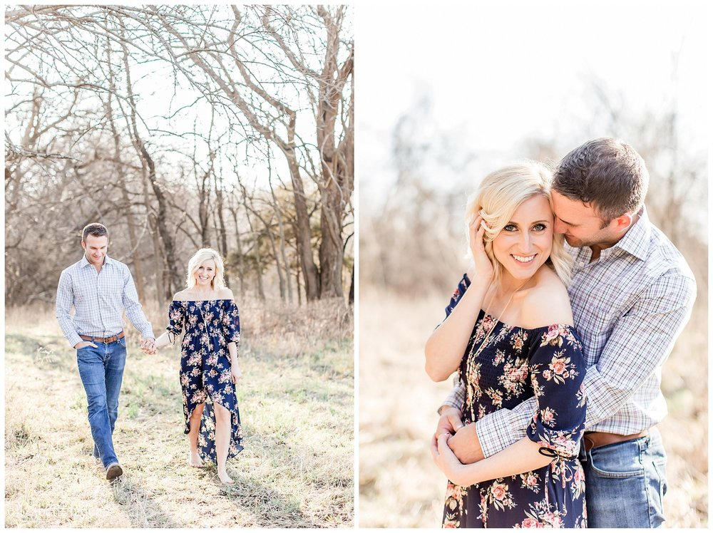 country-home-Kansas-engagement-session-L+B2018-elizabeth-ladean-photography-photo-_6489.jpg