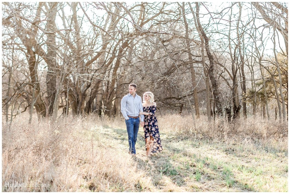 country-home-Kansas-engagement-session-L+B2018-elizabeth-ladean-photography-photo-_6490.jpg